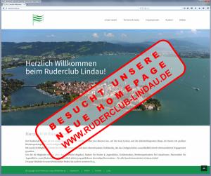 Blog_neue_HP