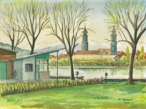 Bootshaus_neu