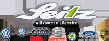 Seitz Autohaus