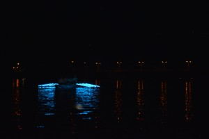 Nachtfilm_2014-003