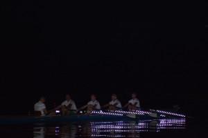 Nachtfilm_2014-007