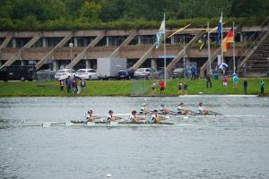 Bayerische20
