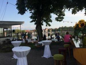 Sommerfest 02
