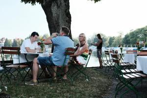 Sommerfest 13