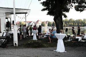 Sommerfest 17