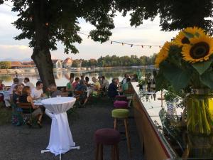 Sommerfest 27