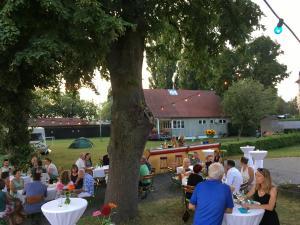 Sommerfest 29