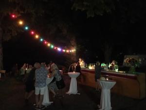 Sommerfest 33