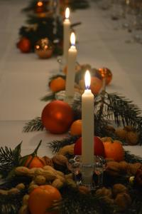 Weihnachten 06